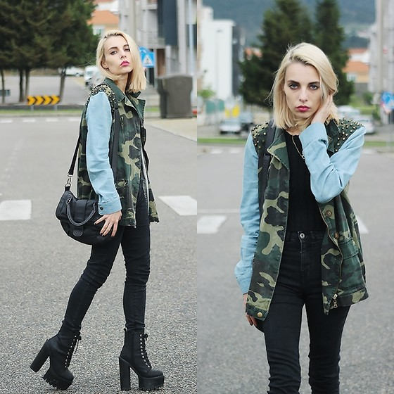http://lookbook.nu/look/7299774-Don-T-E