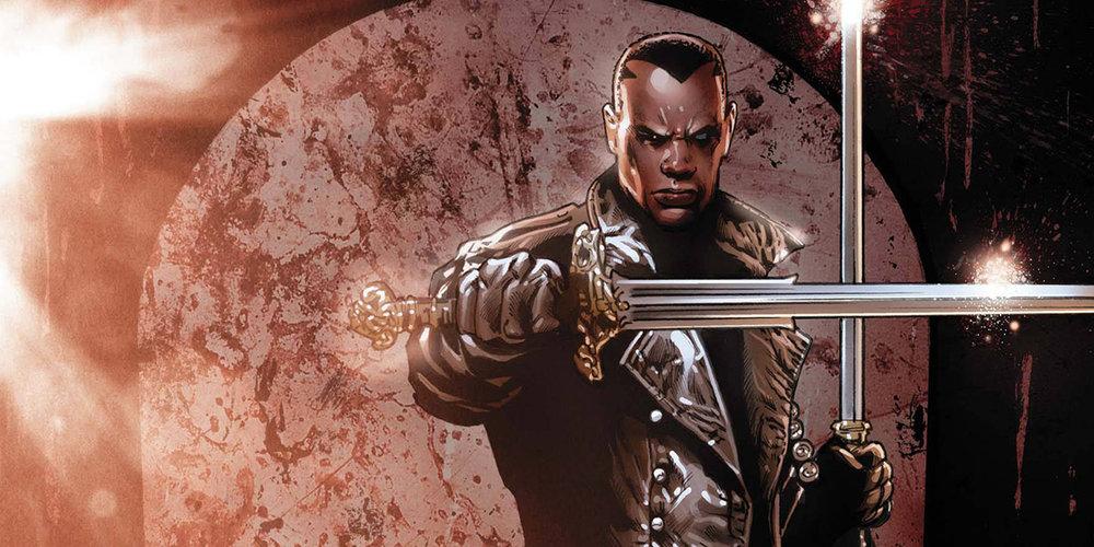 Blade-Marvel-Comics-Cover.jpg
