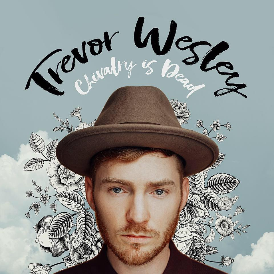 Trevor Wesley-min.jpg
