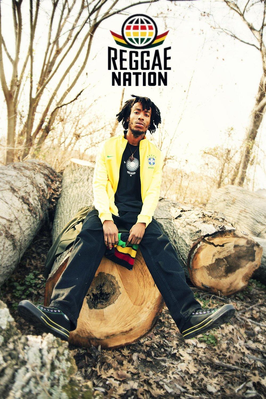 natty dread reggae nat-min.jpg