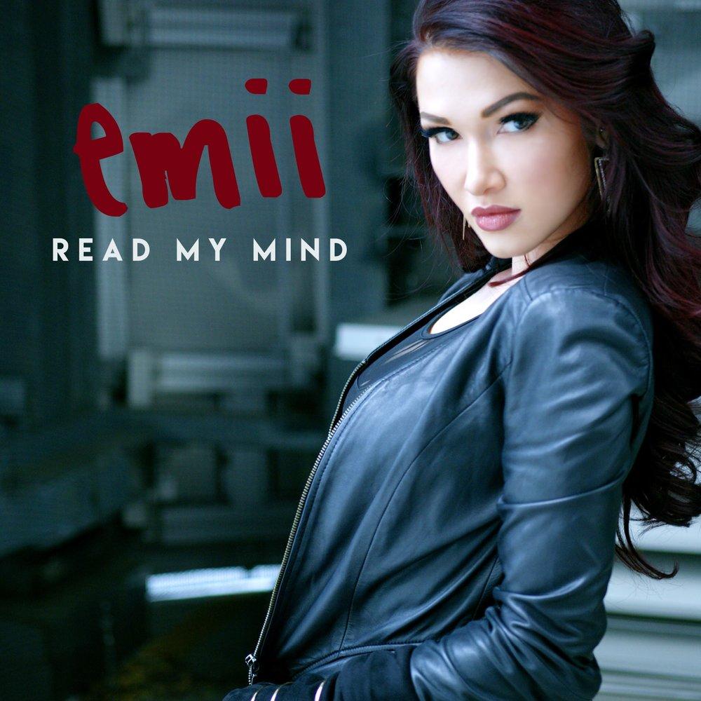 Emii, music
