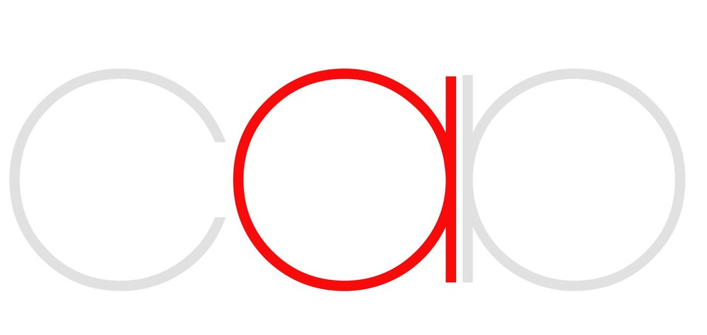 The CAB Portal website logo