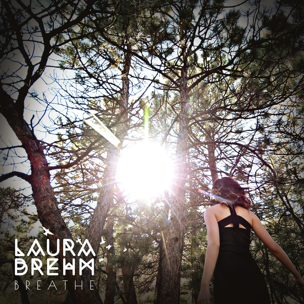 LauraBrehm_BreatheEP_Artwork.jpg