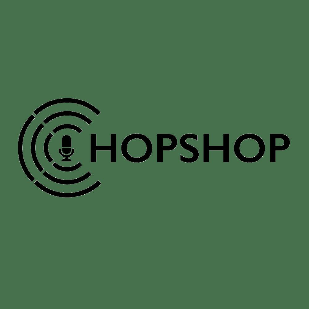 ChopShop web-series
