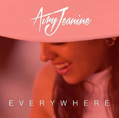Airy Jeanine music