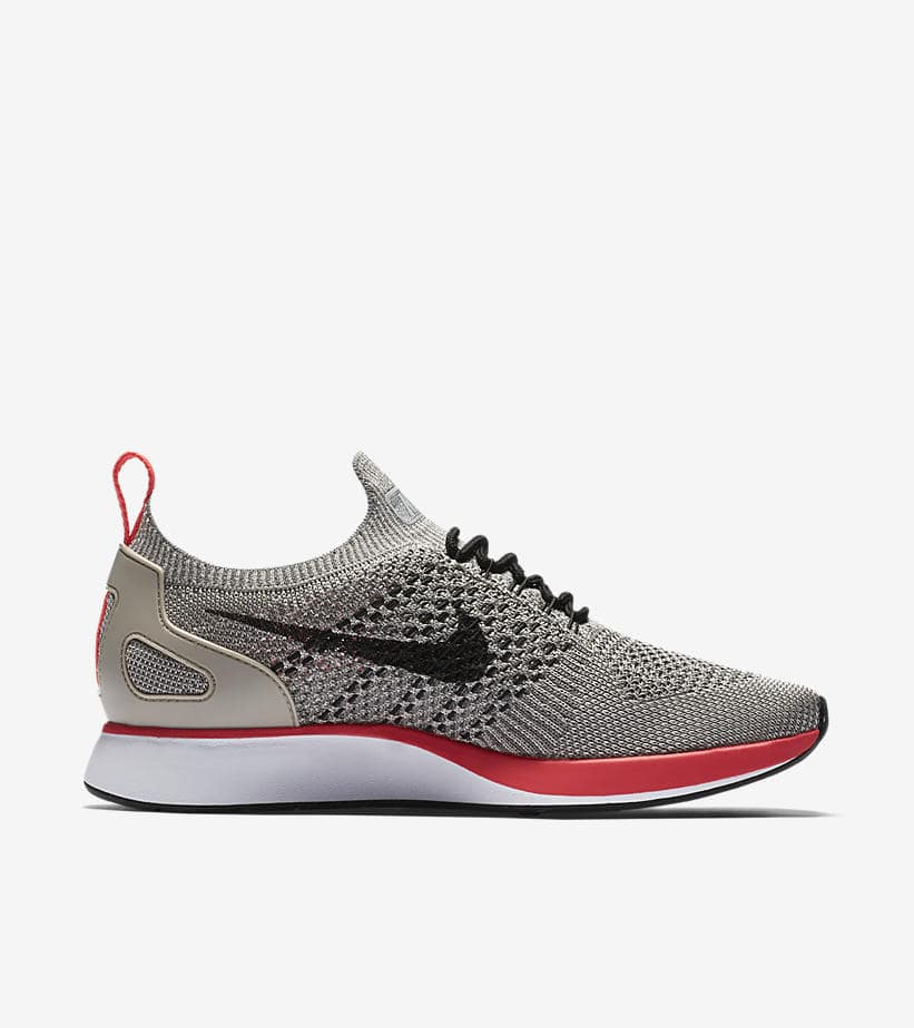 80720c708b73e9 Get The Men And Women s Nike Air Zoom Mariah Flyknit Racer   Flyknit ...