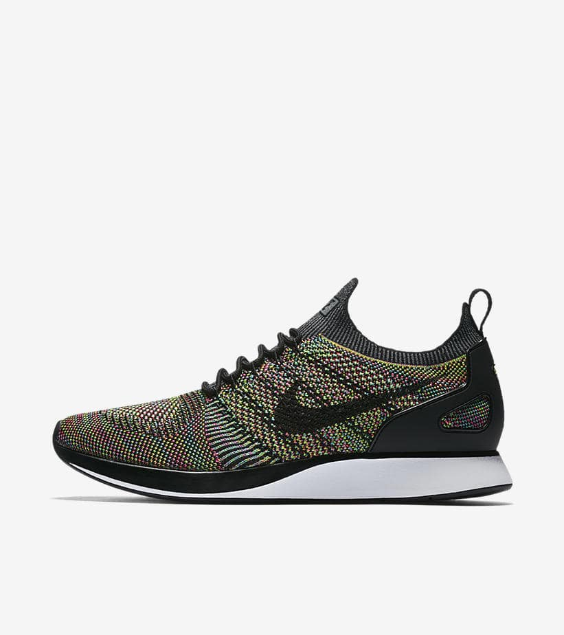 4a6585ef6955c Get The Men And Women s Nike Air Zoom Mariah Flyknit Racer   Flyknit ...