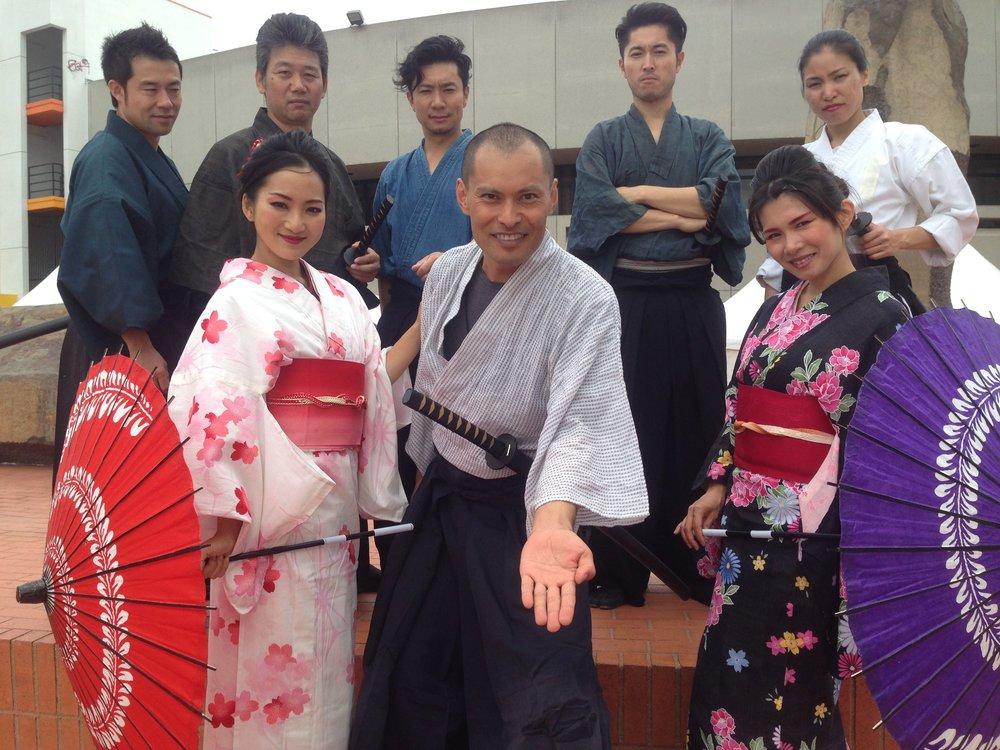 Hiroki_Jimbow_Working_towards_Equality ensemble.jpg