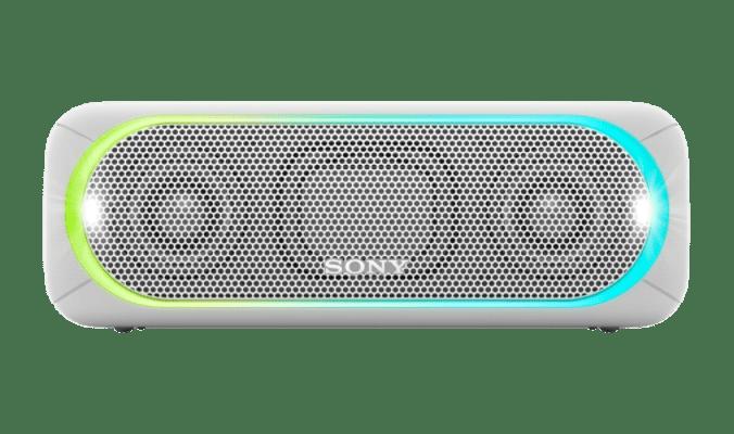 SRS-xb30 Portable Wireless Bluetooth Speaker