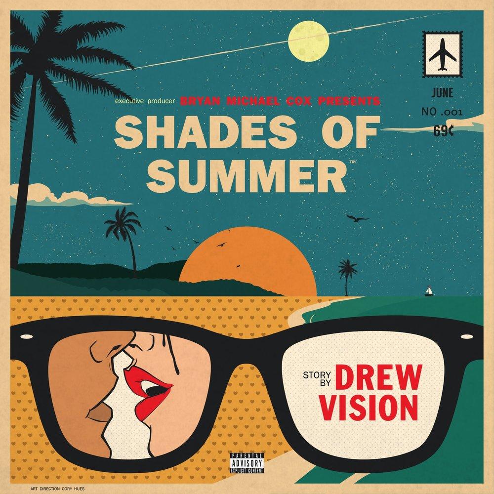 Drew Vision - Shades of Summer.jpeg