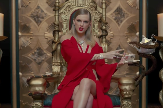 taylor-swift-music-video.jpg