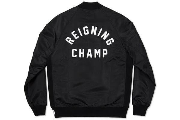 Reigning_Champ_Woven_Lightweight_Satin_Stadium_Jacket_With_Applique_-_Black_-_RC-4075-BLK-4_grande.jpg