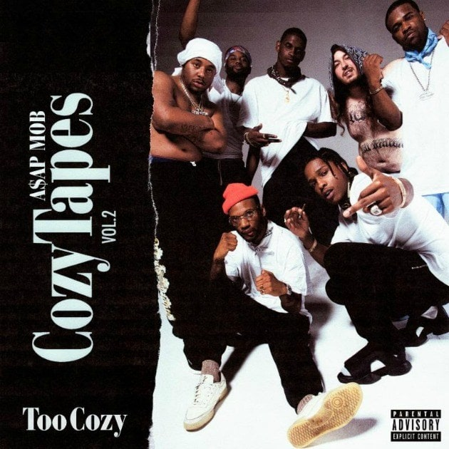 ASAP-Mob-Cozy-Tapes-2-Too-Cozy-Cover.jpeg