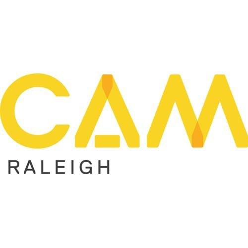 CAM Raleigh.jpeg