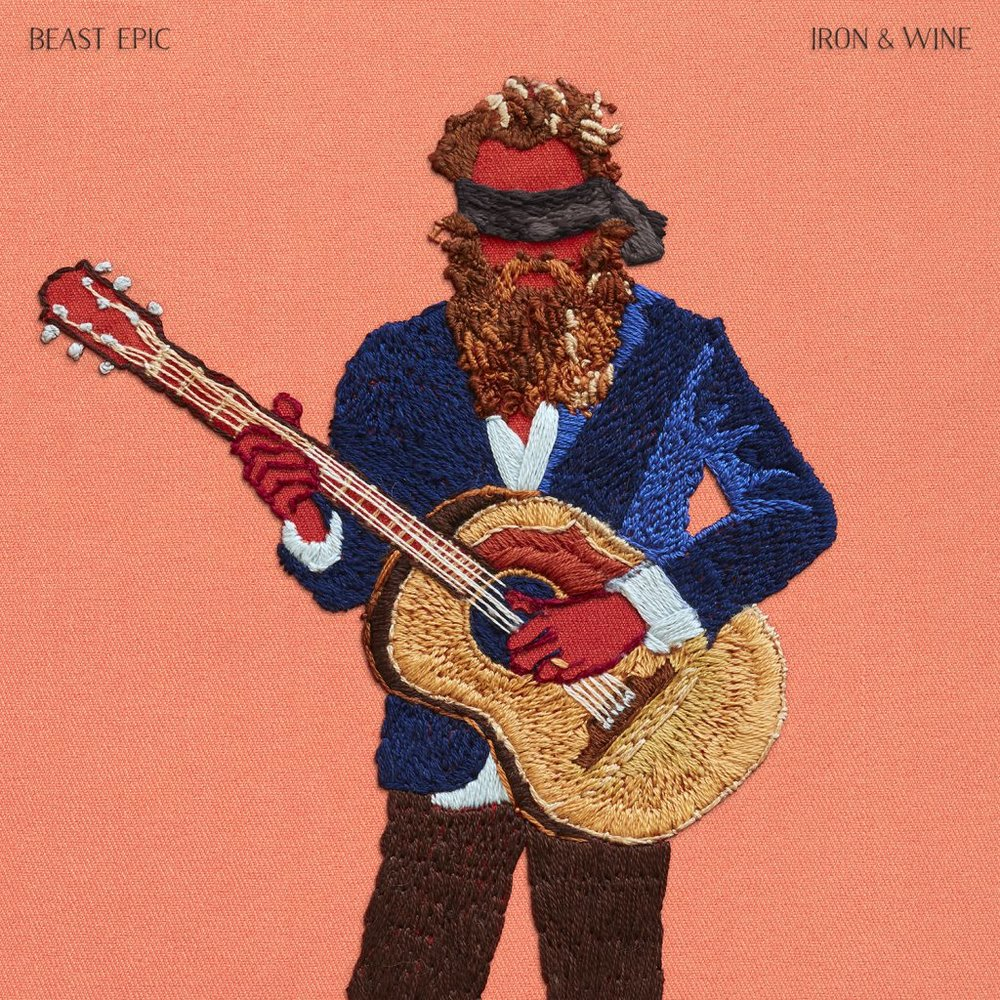 IronandWine_Beast_Epic_Cover_.jpg