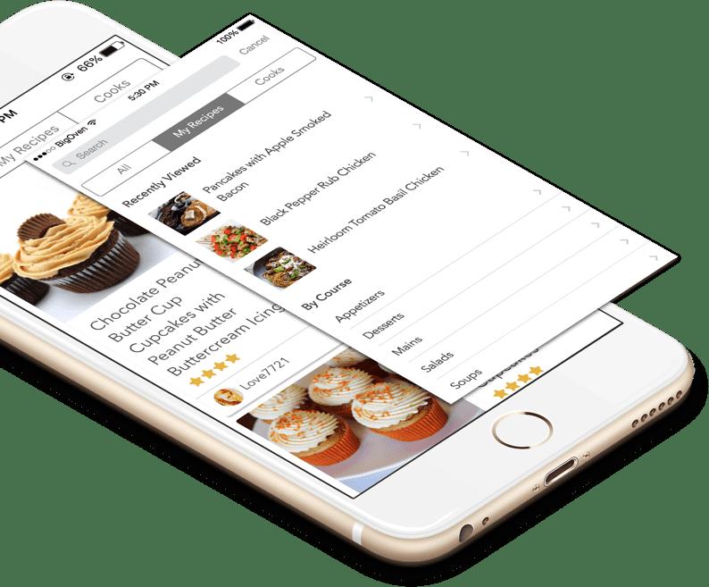 BigOven app.png
