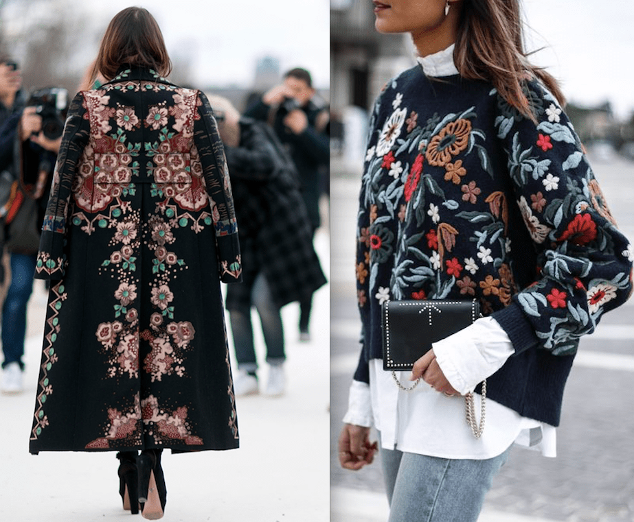dark floral prints.png