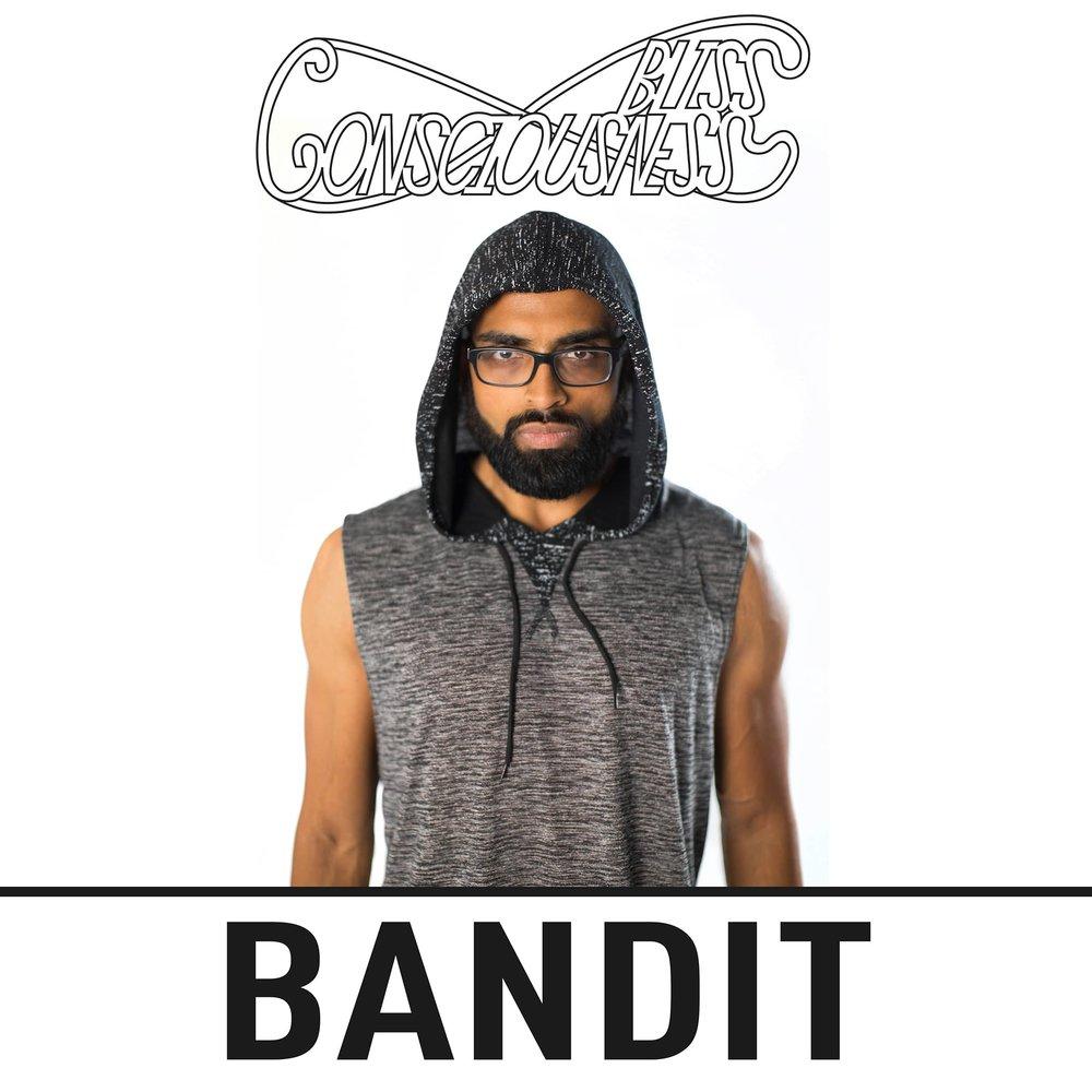 BLISS_bandit_albumcover.jpg