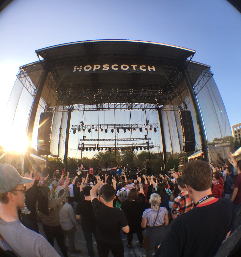 Hopscotch fest recap 7.jpg