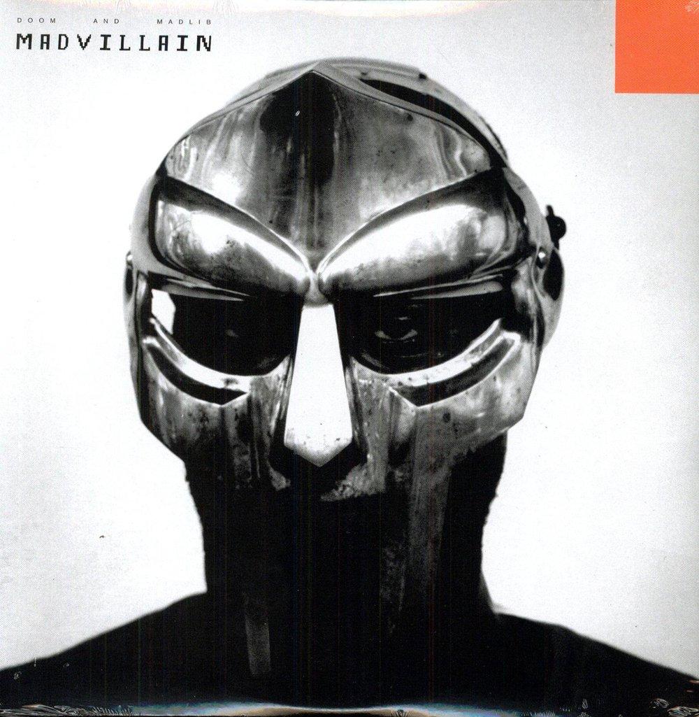 Madvillain - Madvillainy Album Cover.jpg