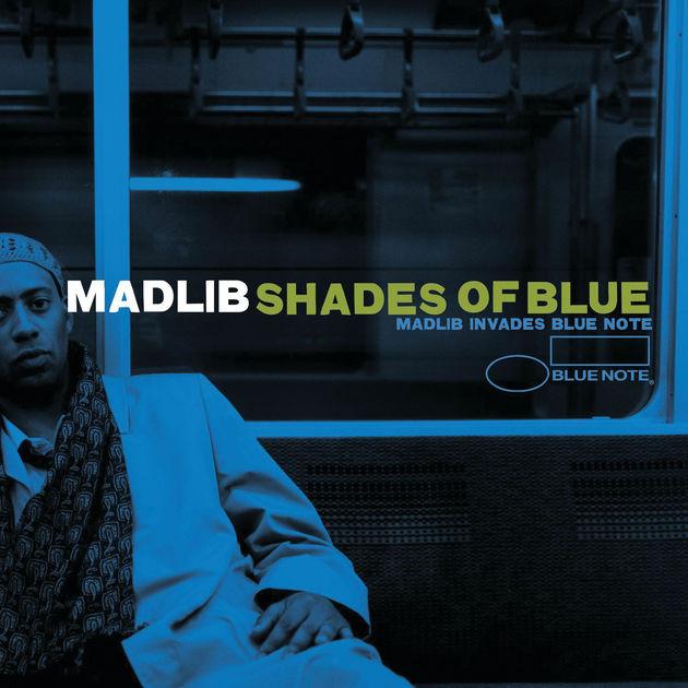 Madlib - Shades of Blue Album Cover.jpg