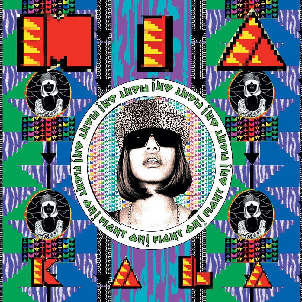 M.I.A. - Kala Album Cover.jpg