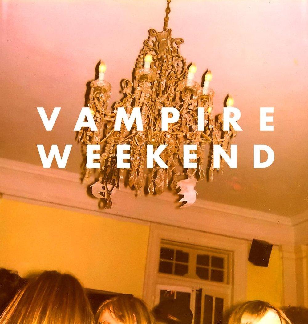 Vampire-Weekend-Vampire-Weekend-cover-album.jpg