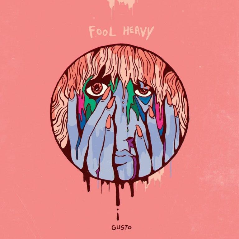 Fool Heavy album.jpg