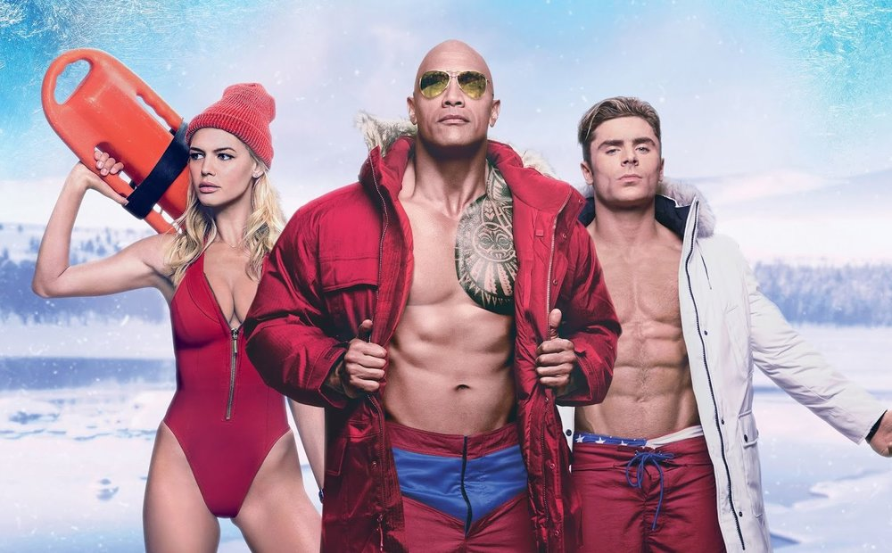 //.brit.co/baywatch-halloween-group-costume/  sc 1 st  DOPECAUSEWESAID & DIY Halloween Group and Solo Costume Ideas That Arenu0027t Corny ...