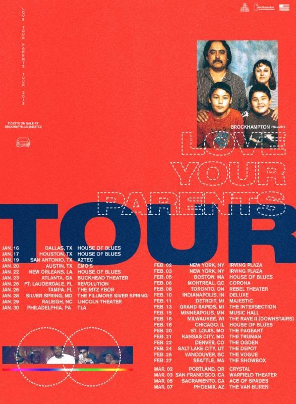 BROCKHAMPTON tour.jpg