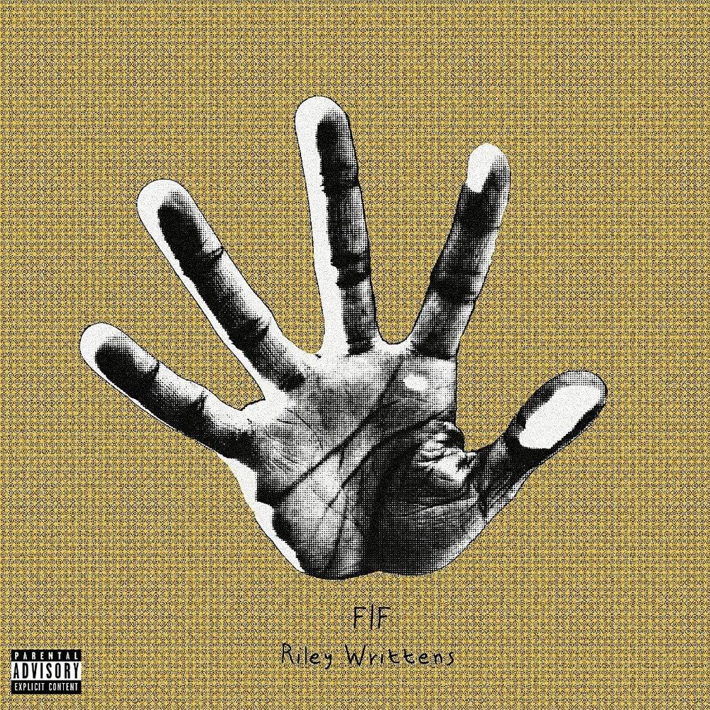 Riley Writtens album.jpg