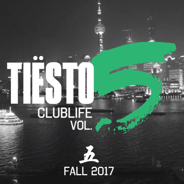 Tiesto-Club-Life-Volume-5.png