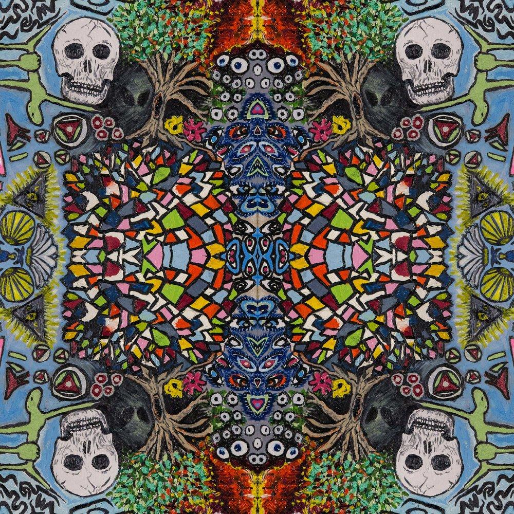 REMIX ALBUM ART.jpg