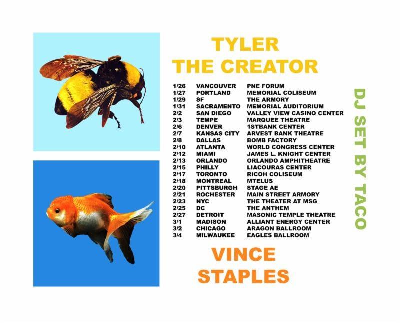 Tyler, the creator tour.jpg