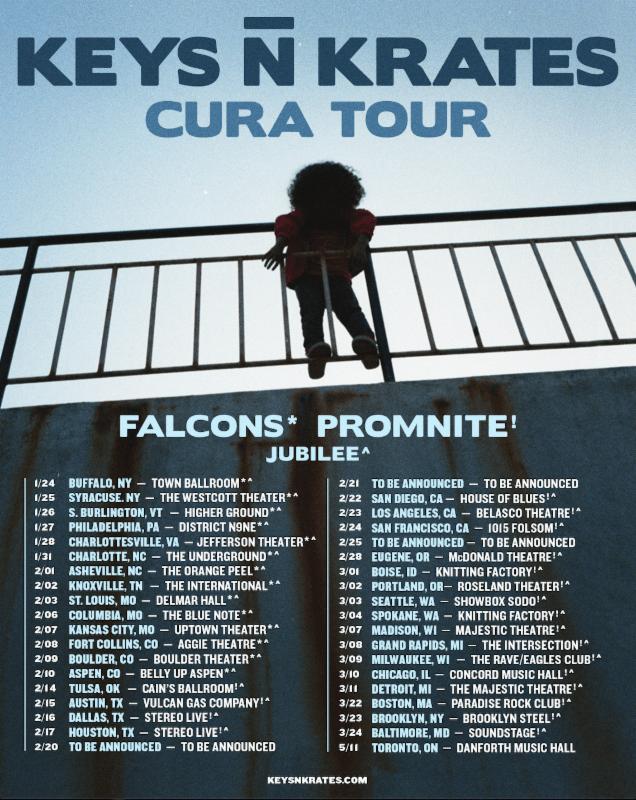 Keys N Krates tour.png