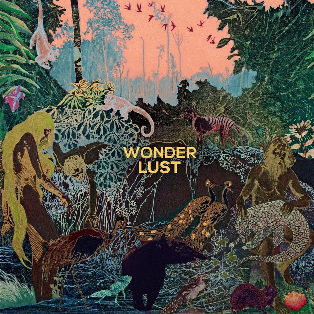 Wonder Lust.jpg