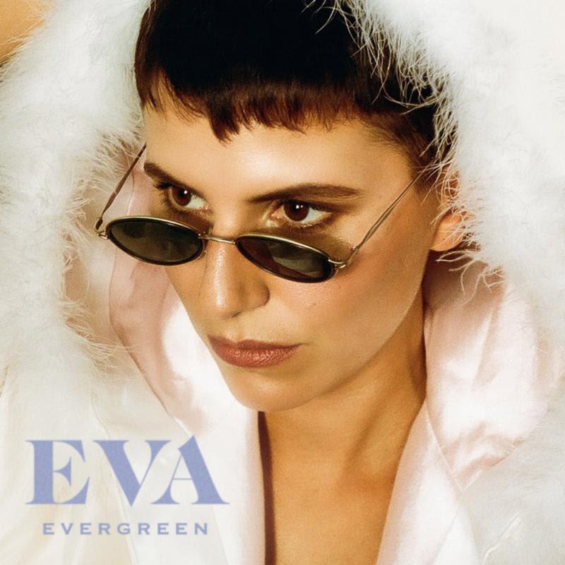 Eva album.jpg
