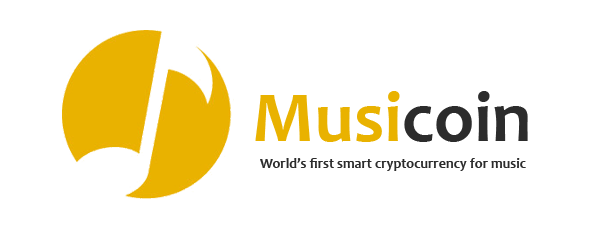 musicoin2.png