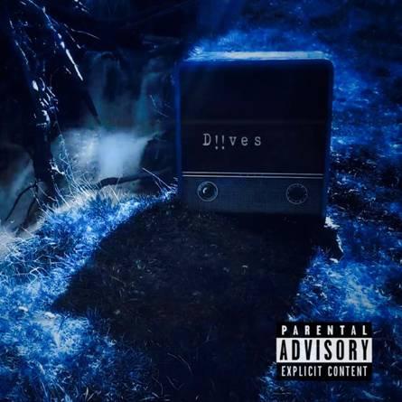 Diives mixtape.jpg