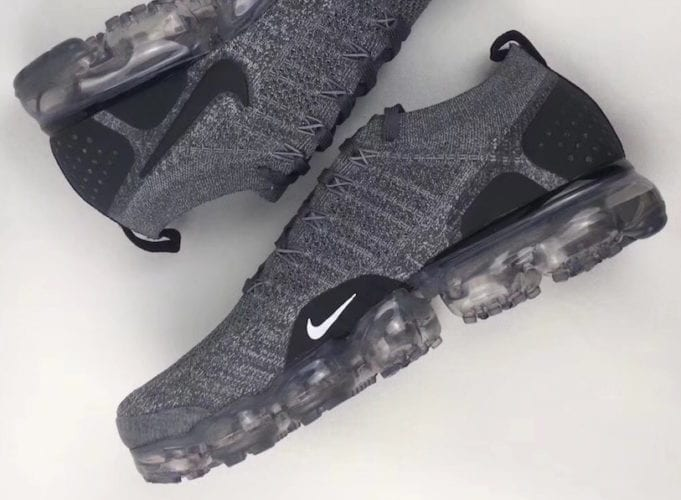 nike-air-vapormax-2-0-dark-grey.jpg