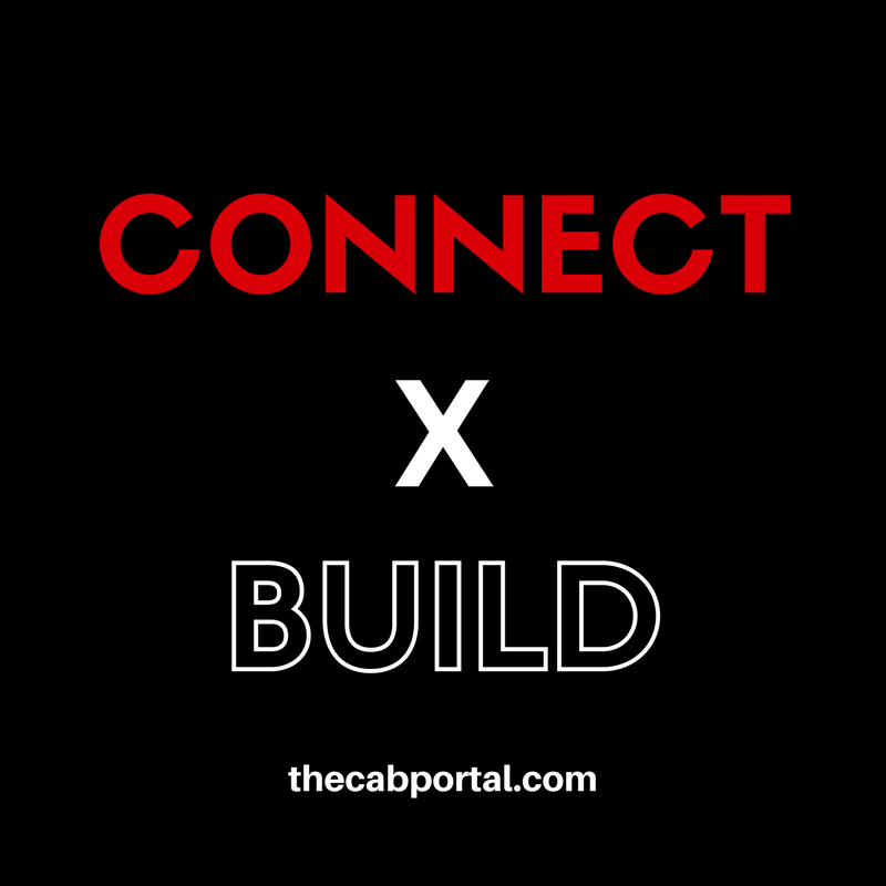 culture and lifestyle brand have just launched the cab portal an online platform that is the hub for independent artist development and growth