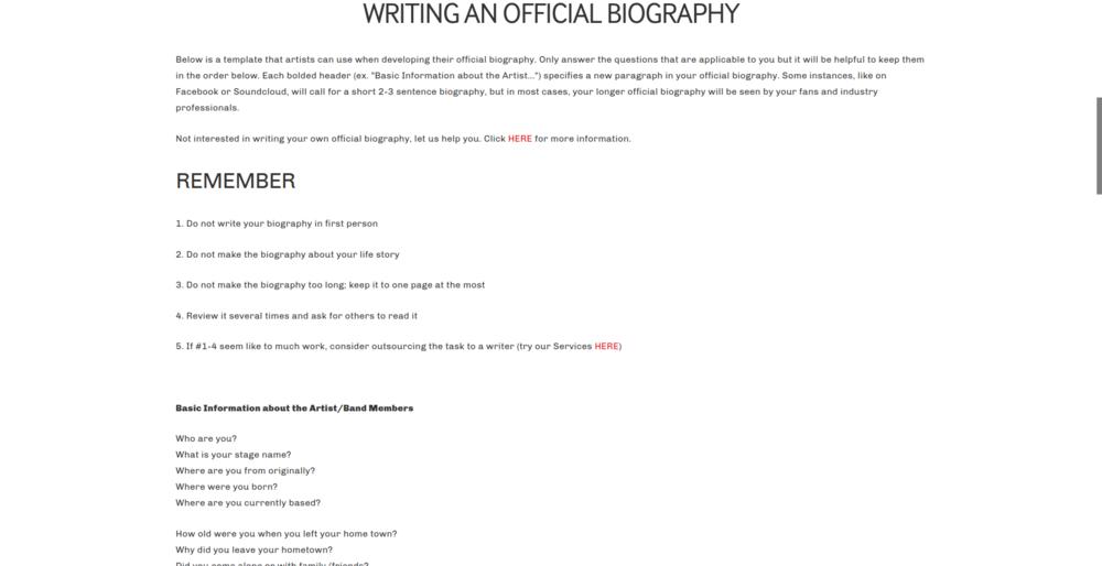 Artist Biography.png