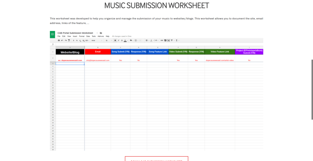 Music Submission Worksheet.png