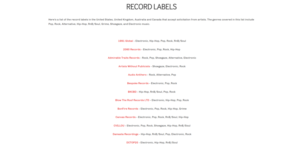 Resources section - Record labels.png