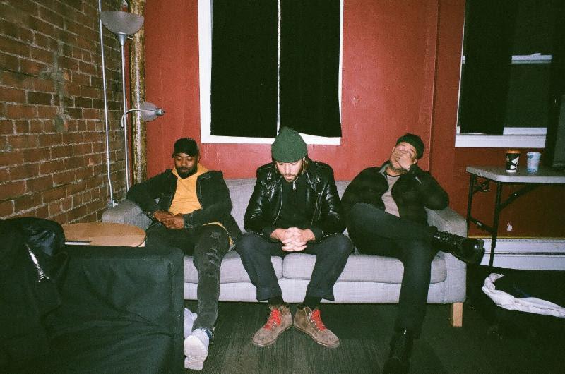 Keys N Krates new music