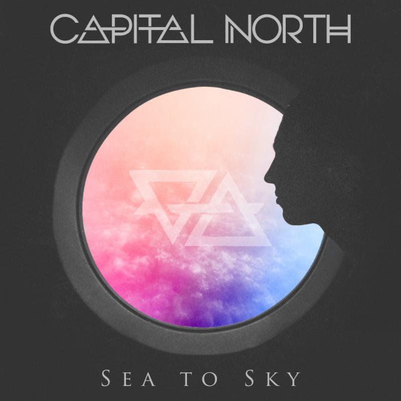 Sea To Sky EP.jpg
