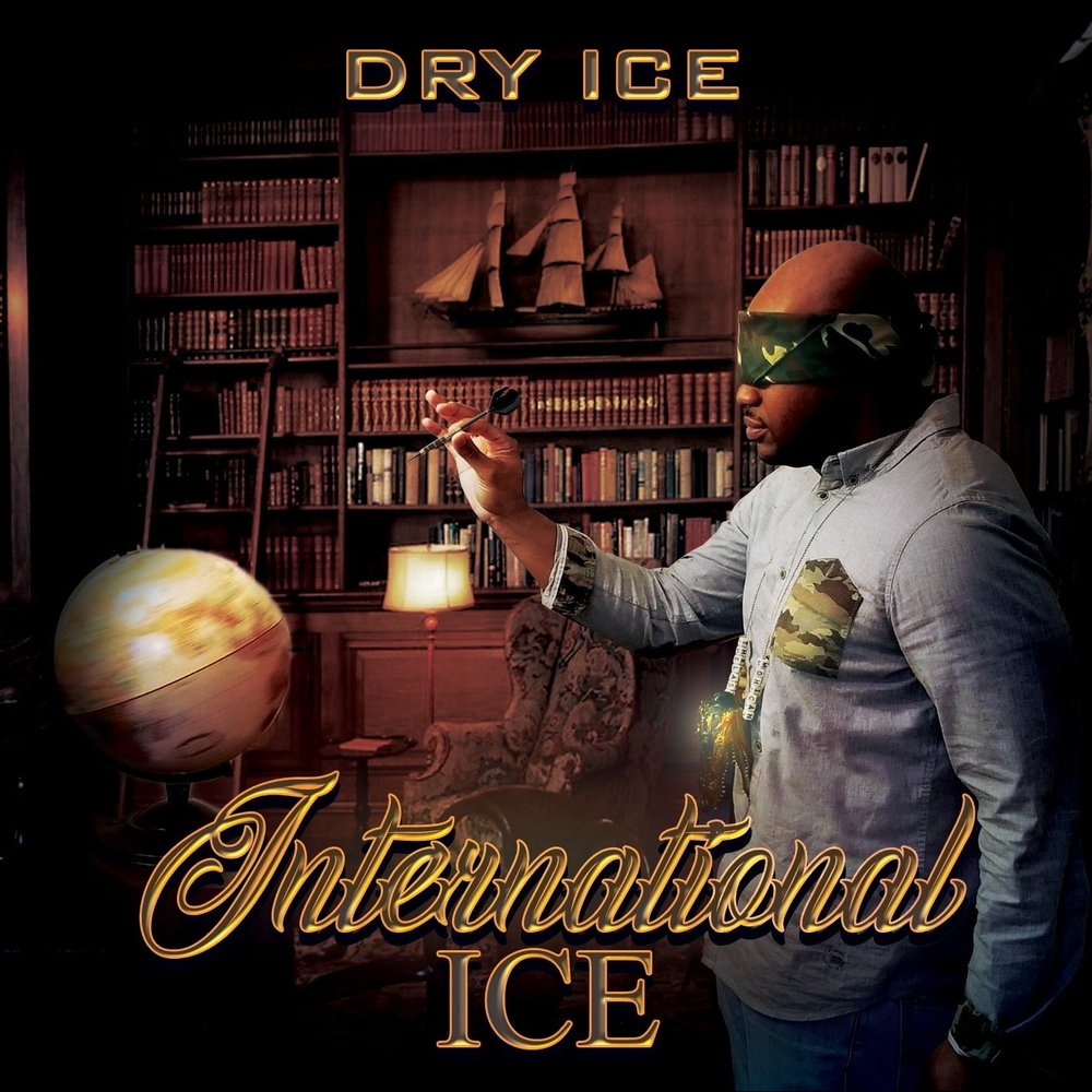 InternationalIceMixtapeCoverfront.jpg