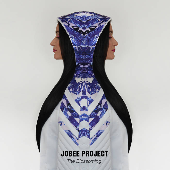 JoBee Project.jpg