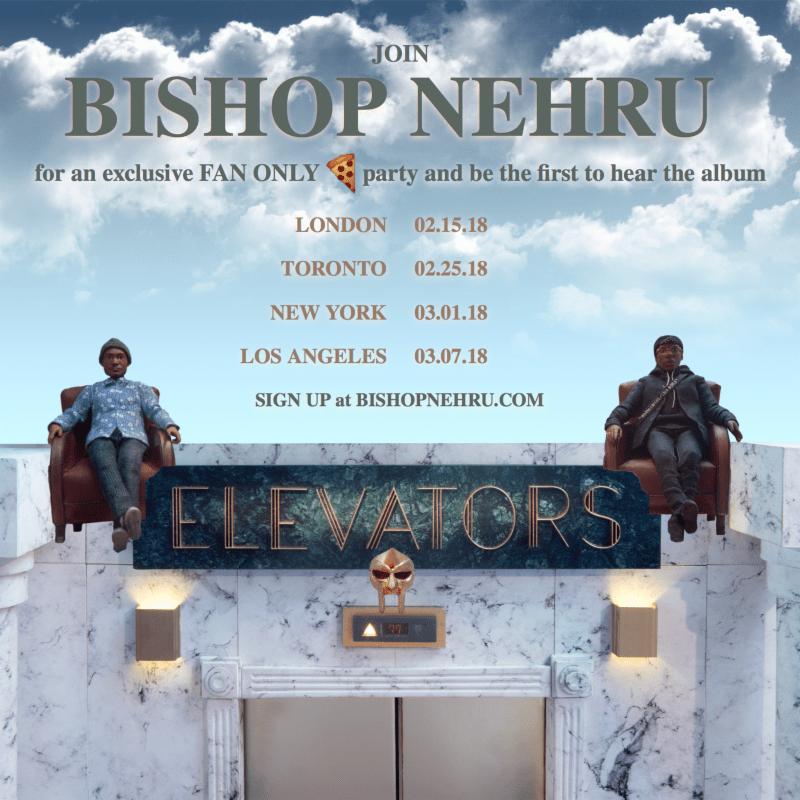 Elevators album.png