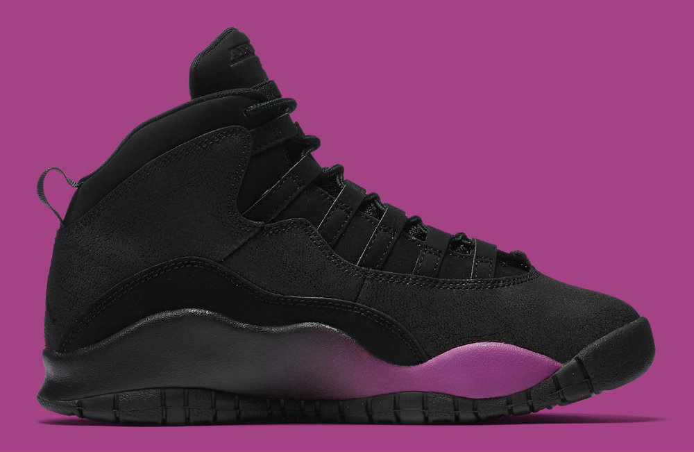 Air Jordan X Purple Fade.jpeg